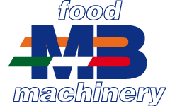 Emmebi System Food Machinery